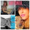 Boo Hoo - Single, Antonia