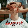 August - Single, The Motans