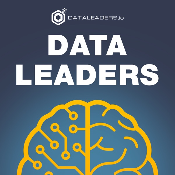 Data Leaders