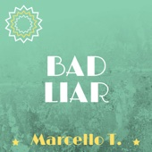 Bad Liar (Fitness Version)