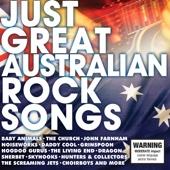 Just Great Australian Rock Songs