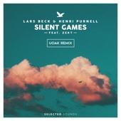 Silent Games (feat. UOAK) [UOAK Remix]