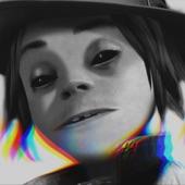 Andromeda (feat. DRAM) [ZHU Remix] - Single