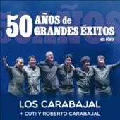 Déjame Que Me Vaya (feat. Graciela Carabajal & Peteco Carabajal) [En Vivo]