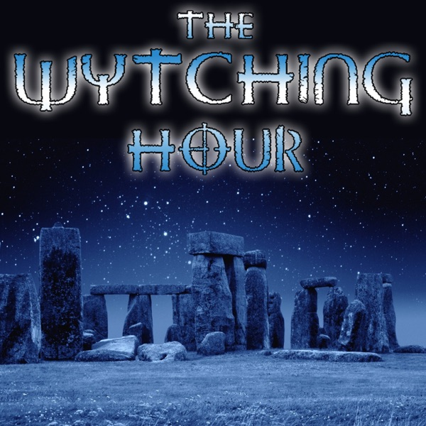 The Wytching Hour