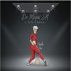 De Mogul SA - Oe Batla Kae (feat. Ms Mo & Makhensa) artwork