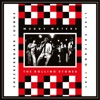Live at the Checkerboard Lounge, Muddy Waters & The Rolling Stones