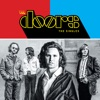 The Singles (Remastered), The Doors