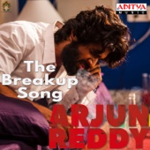 Radhan & Revanth - The Breakup Song (From