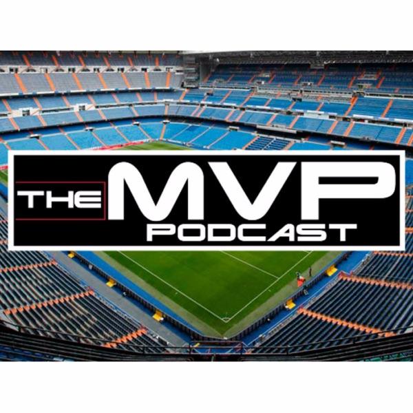 The MVP Podcast