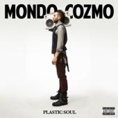 Mondo Cozmo - Plastic Soul  artwork