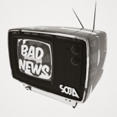 [Download] Bad News MP3