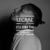 I'll Find You (feat. Tori Kelly) MP3 Listen and download free