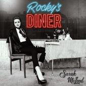 Rocky's Diner (Deluxe)