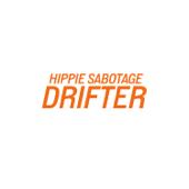 [Download] Drifter MP3