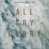 All Cry Glory (Live) [Deluxe Edition] - Onething Live Cover Art