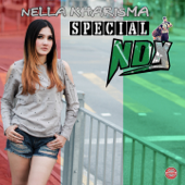 Download Nella Kharisma - Konco Mesra