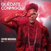 Quédate Conmigo (feat. Wisin & Gente de Zona)