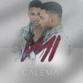 Calema - Vai artwork