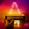 Start:10:30 - Axwell & Ingrosso - More Than You Know