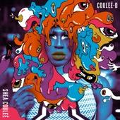 Ride - Shea Couleé
