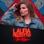 Laura Rizzotto - The High artwork