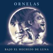 Bajo el Hechizo de Luna - EP