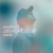 Eric Saade - Another Week bild