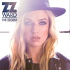 ZZ Ward - Cannonball  feat. Fantastic Negrito
