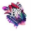 Mama (feat. William Singe) [OFFAIAH Remix] - Single, Jonas Blue