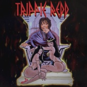 Trippie Redd - A Love Letter To You  artwork