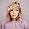 Your Song- Rita Ora mp3