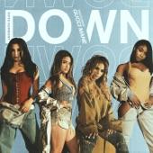 Down (feat. Gucci Mane) - Single