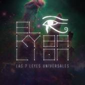 El Kybalión (Las 7 Leyes Universales)