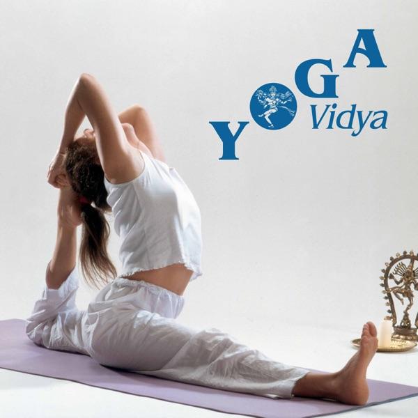 enthusiastisch-leben-podcast – Yoga Vidya Blog – Yoga, Meditation und Ayurveda