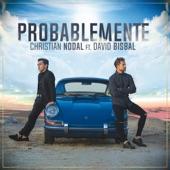 Probablemente (feat. David Bisbal) - Single