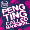 Addison Lee Peng Ting Called Maddison Remix feat Louis Rei Jay Silva Geko Single