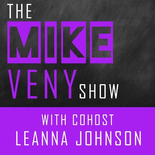 The Mike Veny Show