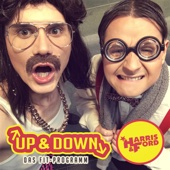 Up & Down (Das Fit-Programm) [Club Edit]