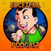 EdCetera