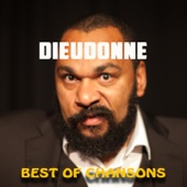 Best-Of chansons - EP