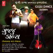 [Download] Lungi Dance MP3