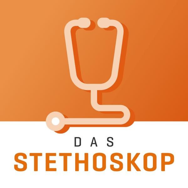 Das Stethoskop