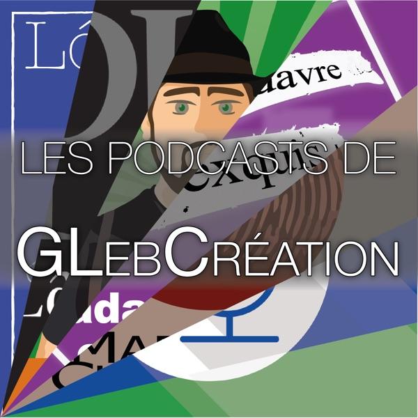 GLebCréation