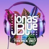 Jonas Blue: Electronic Nature - The Mix 2017, Jonas Blue