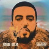 Jungle Rules, French Montana