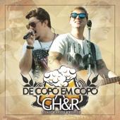 [Download] De Copo Em Copo (Ao Vivo) MP3