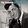 The Essential Dean Martin, Dean Martin