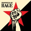 Unfuck the World - Single, Prophets of Rage