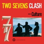 Two Sevens Clash (40th Anniversary Edition) - Culture